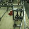 Pedals pt. 2